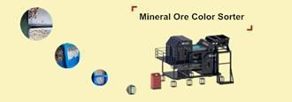 Quality Industrial Color Sorter for sale