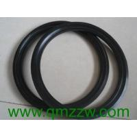 China Rubber ring Rubber ring wholesale