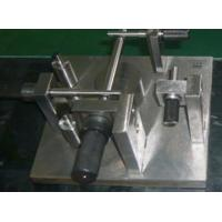 China Position of jig wholesale