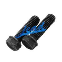 China Oil Filter Adapter Bolts LD15022 wholesale