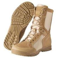 5.11 Tactical - 5.11.11011 - 5.11 Tactical 11011 Men's Recon Desert Boot