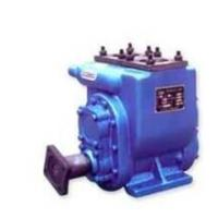 China YHCB Tanker arc gear pump wholesale