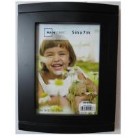 China 5*7 inch MDF Photo Frame HFM-15 wholesale