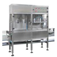 China RLBG Series Automatic Decapper wholesale
