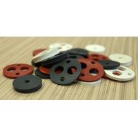 Silicone Foam Seal Gaskets UV and Ozone Resistance
