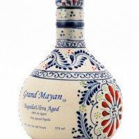 China Ilegal Mezcal Joven wholesale