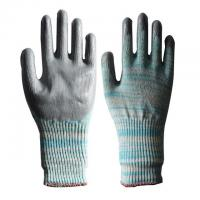 China Buna-N Gloves Product number: 003 wholesale