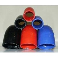 China Silicone Hose wholesale