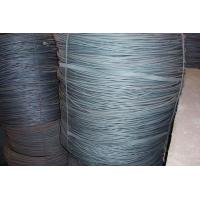 China Tempering, Wire Drawing Processing wholesale