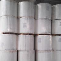 China Non Woven Geotextile Hot Sale Road Highway100g-800g Nonwoven Woven Geotextile wholesale