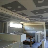 China The Plasterboard Ordinary Plasterboard wholesale