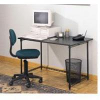 China offica desk A WI-OP-006 wholesale