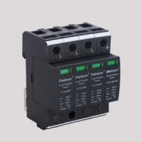 Buy cheap PTT20-385T/3P+NPE Modular surge protector from wholesalers