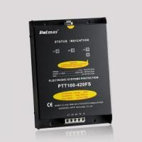Buy cheap English PTT100-420FS surgeprotectivedevices from wholesalers