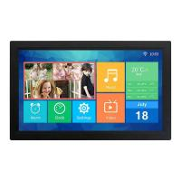 Buy cheap 18.5 Inch cloud photo frame from wholesalers