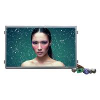 Buy cheap 18.5 Inch Open Frame from wholesalers