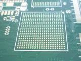 Buy cheap Multi-layer PCB from wholesalers