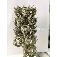 Buy cheap White Copper from wholesalers