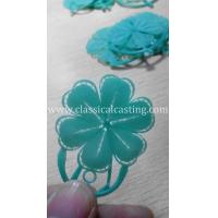 Buy cheap 8 Cast Product 8 wax bead from wholesalers