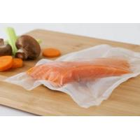 Buy cheap VACUUM BAGS from wholesalers
