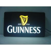 Buy cheap Lightbox DX009 from wholesalers