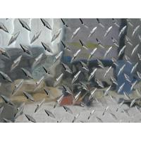 Buy cheap pointer checkered plate from wholesalers