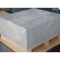 Buy cheap 5182 Aluminum Alloy from wholesalers