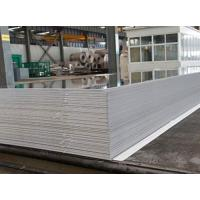 Buy cheap 7075 aluminum sheet from wholesalers