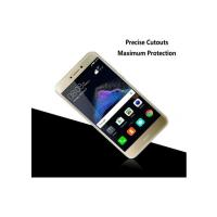 Buy cheap p8 lite 2017 full clear p8 lite 2017 full clear from wholesalers