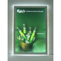 Buy cheap Lightbox DX013 from wholesalers