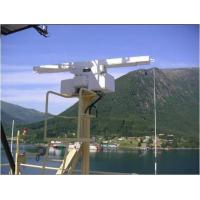 Buy cheap Oil Spill Monitoring Radar from wholesalers