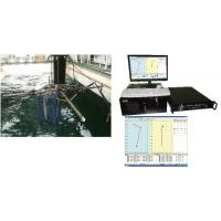 Buy cheap Acoustic Positioning System from wholesalers