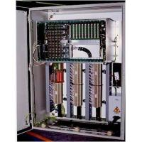 Buy cheap Telemetry/SCADA from wholesalers