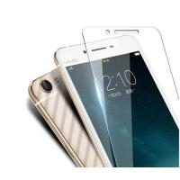 Buy cheap vivo 7 full clear from wholesalers