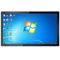 Buy cheap 32 Inch tablet Windows with wifi/motion sensor/VESA hole for lcd display from wholesalers