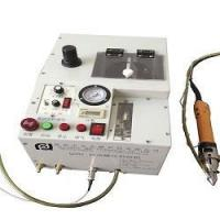 Buy cheap Hand operated screw machine from wholesalers