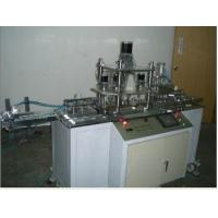 Buy cheap CNC tapping machine from wholesalers