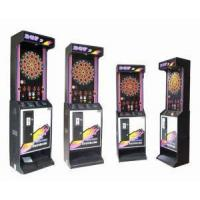 China Arcade Game Machine Arcade Dart Machine wholesale