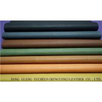 YCB1414 Embossing PU leather