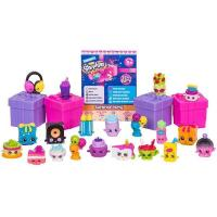 Shopkins Mega Pack - Season 7 Join The Party