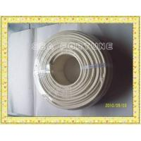 China SYWV75-5 (4 P), oxygen free copper coaxial cable use for CCTV camera wholesale
