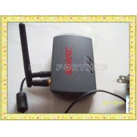 China Secondhand Product, 2Wire Wifi wireless bridge/Gaming Adapter Free Shipping wholesale