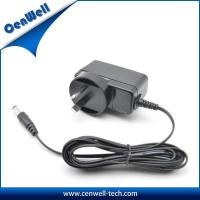 Wall Mounted 15W AU type - vertical