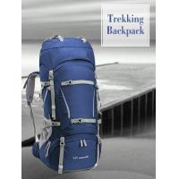 Pure PC Luggages Trolley Backpack Cont