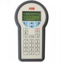 ABB HART Handheld Communicator