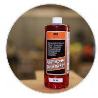 Buy cheap All Purpose Degreaser from wholesalers