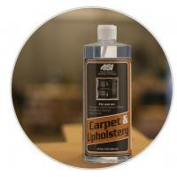 Buy cheap Carpet and Upholstery Cleaner from wholesalers