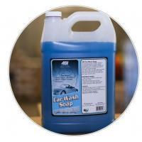 Buy cheap Car Wash Soap from wholesalers