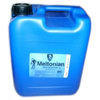 Buy cheap Meltonian from wholesalers