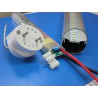 Buy cheap T8 LED Tube SKD Components from wholesalers